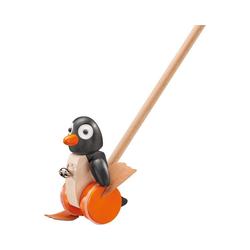 Selecta Schiebestab Pingo, Schiebefigur, 13 cm