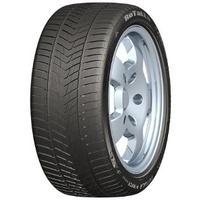 Rotalla Setula W Race S330 255/40 R20 101V