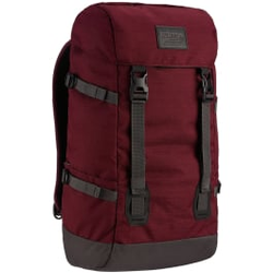 Burton - Tinder 2.0 Port Royal Slub - Laptoptaschen