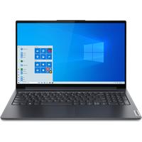 Lenovo Yoga Slim 7 15ITL05 82AC002EGE
