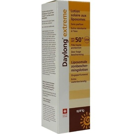 Daylong Extreme Lotion LSF 50+ 100 ml