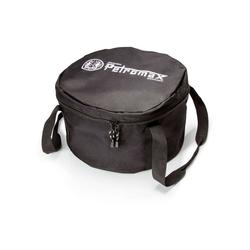 Petromax Transporttasche fürf ft12, ft18, Feuergrill tg3 & Atago