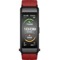Huawei TalkBand B6 Sport