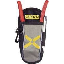 Upixx L+D 8310 Zangen Werkzeug-Gürteltasche unbestückt