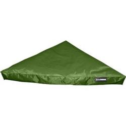 Sitzsack DuneDesign SK10M Dark Green