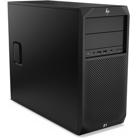HP Z2 G4 Workstation 6TX62EA
