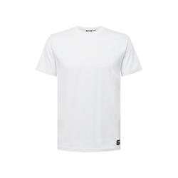 Dr. Denim T-Shirt Derek (1-tlg) XL (XL)