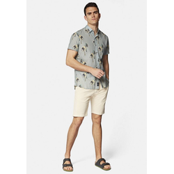 Mavi Hawaiihemd PRINTED SHIRT Hawaiihemd S