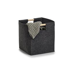 HTI-Living Aufbewahrungsbox Aufbewahrungskorb Aufbewahrungsbox, Aufbewahrungsbox