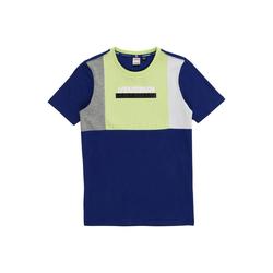 Vingino T-Shirt Hannow (1-tlg) 10 (140)