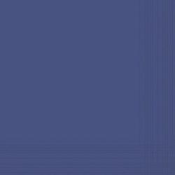 DUNI Maître Premium-Servietten aus Dunicel, Mundtuch im Format: 41 x 41 cm, 1 Karton = 10 x 50 Stück, dunkelblau
