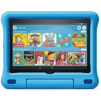 Amazon Fire HD 8,0 Kids Edition 2020 32 GB blau