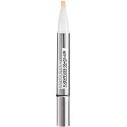 L'ORÉAL PARIS Concealer Perfect Match Augenpflege-Concealer braun