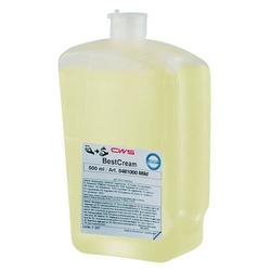 CWS 5481000 Seifenkonzentrat Best Foam Mild HD5481 Flüssigseife 6l 1 Set