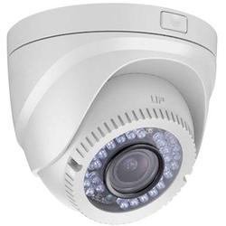 HiWatch DS-T228 HD-TVI-Überwachungskamera 1920 x 1080 Pixel
