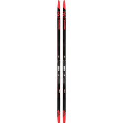 Rossignol - X Ium Skating IFP - Skating - Größe: 173 cm