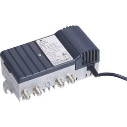 Triax GHV 930 Kabel-TV Verstärker 30 dB
