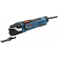 Bosch GOP 40-30 Professional (0601231000)