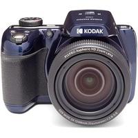 Kodak Pixpro AZ528