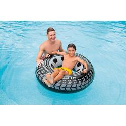 Intex Wasserspielzeug