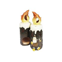 BOLTZE Kerzenhalter