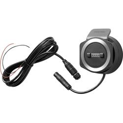 TomTom Motorradhalterungsset für RIDER 40/400 Halterung
