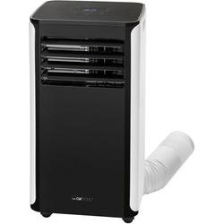 CLATRONIC Klimagerät CL 3716