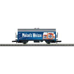 Märklin 98179 Z Mä Bierwagen  Maisel's Weisse