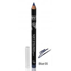 Soft Eyeliner Blue 05