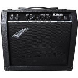 MSA - GW 25 Verstärker (für Gitarren)