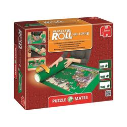 Jumbo Puzzlematte Puzzlematte Puzzle & Roll 500-1500 Teile