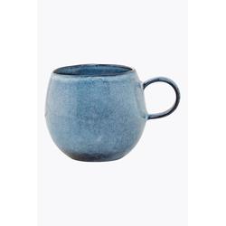Bloomingville Sandrine Becher Blau 9,5cm