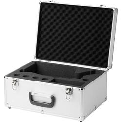Bresser Optik 5942500 Mikroskop-Tasche