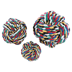 Nobby Baumwollball, Durchmesser: 5,0 cm