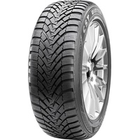 CST Medallion Winter WCP1 165/70 R14 81T