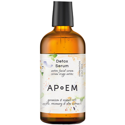 APoEM Detox Serum 100 ml