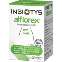 Alflorex INBIOTYS