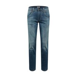 Pepe Jeans 7/8-Hose DUKES 32