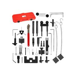 tectake Werkzeug Zahnriemen Werkzeug