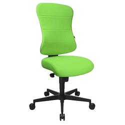 Topstar Art Comfort Bürostuhl grün