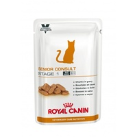 Royal Canin Senior Consult Stage 1 400 g