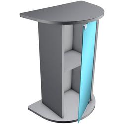 Tetra Aquariumunterschrank AquaArt LED BxTxH: 54,5x36x73 cm