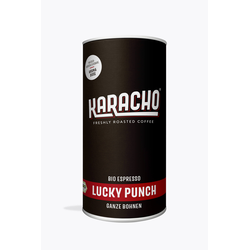 Karacho Lucky Punch 340g Bio Dose