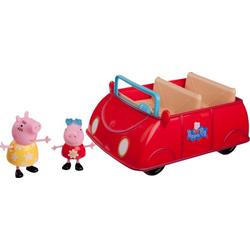 PEPPA PIG Auto