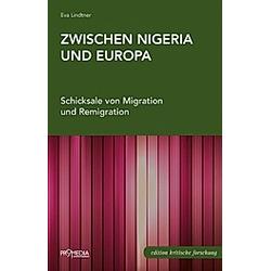 Zwischen Nigeria und Europa