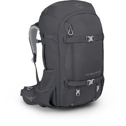 Osprey Daypack Fairview Trek 50