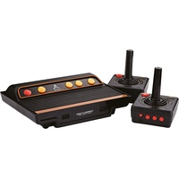 Atari Flashback 9 Gold HD