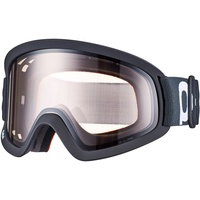 POC Ora Clarity Goggles uranium black 2020 Goggles