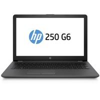 HP 250 G6 2UC38ES
