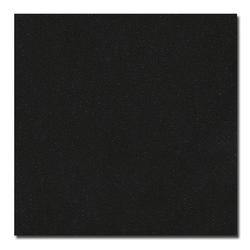 Smart Lux 60 Black  60,0x60,0